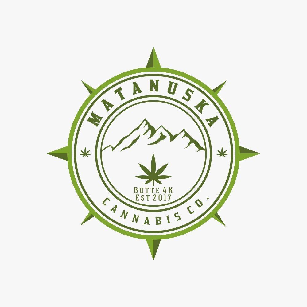 Matanuska Cannabis...