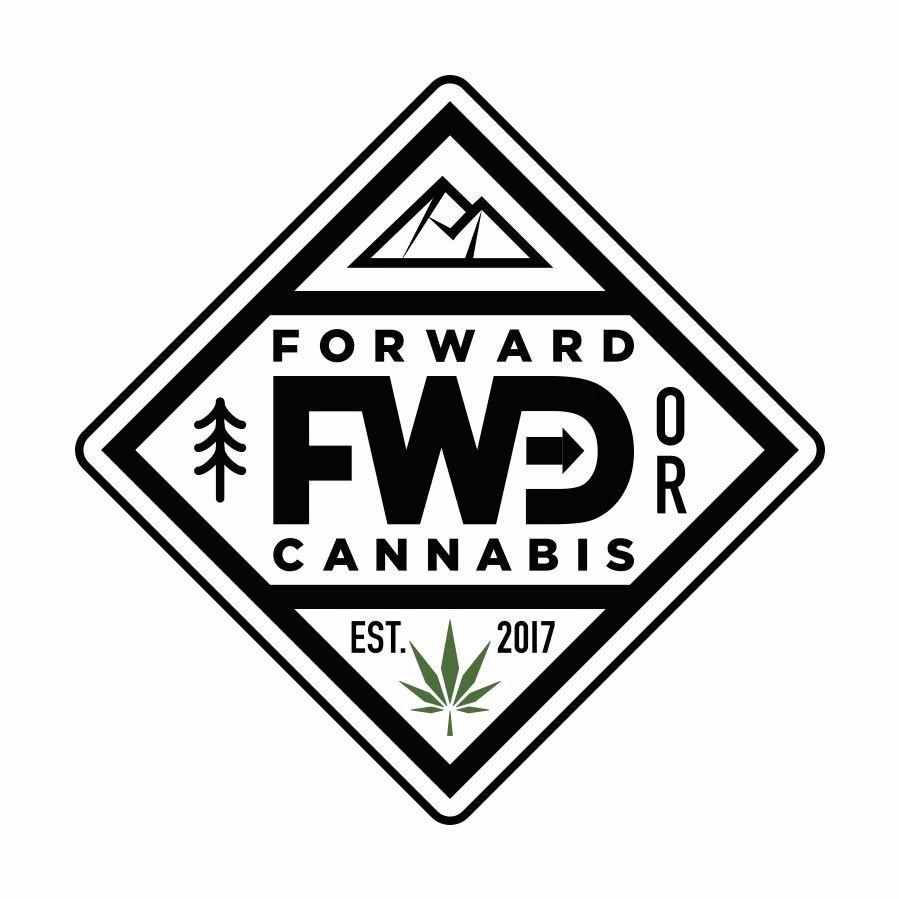 Forward Cannabis