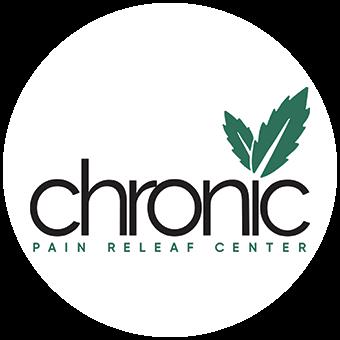 Chronic Pain Releaf...