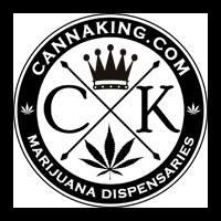 CannaKing Marijuana...