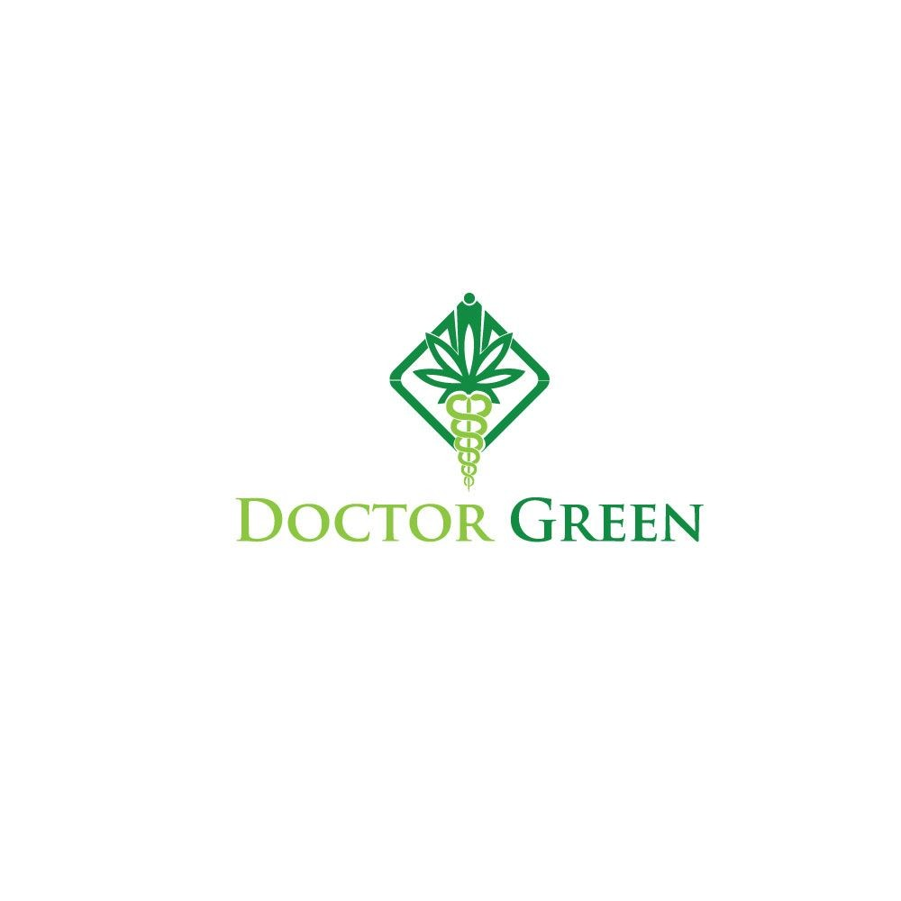 Doctor Green - East...