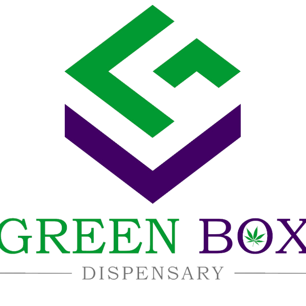 Green Box Dispensary