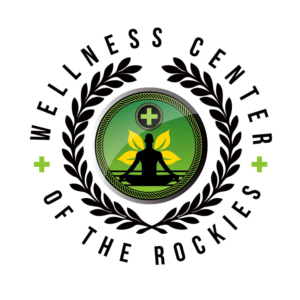 Wellness Center of...