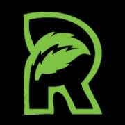 RiverRock South