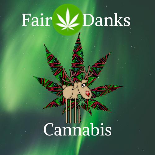 Fairdanks Cannabis