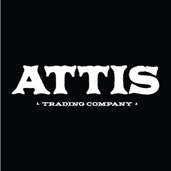 Attis Trading - 4920...