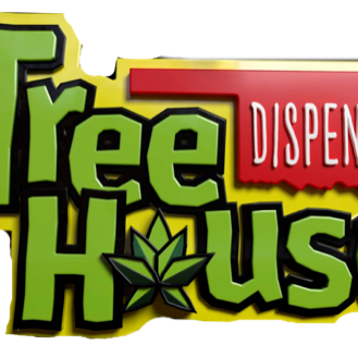 Treehouse Dispensary...