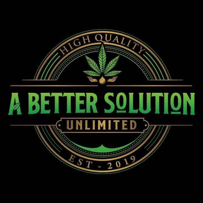 A Better Solution...
