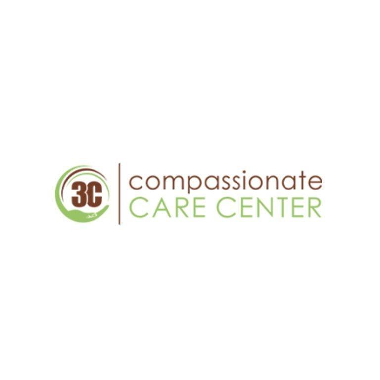 3C Compassionate...
