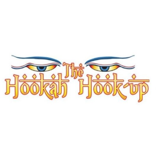Hookah Hookup - Decatur