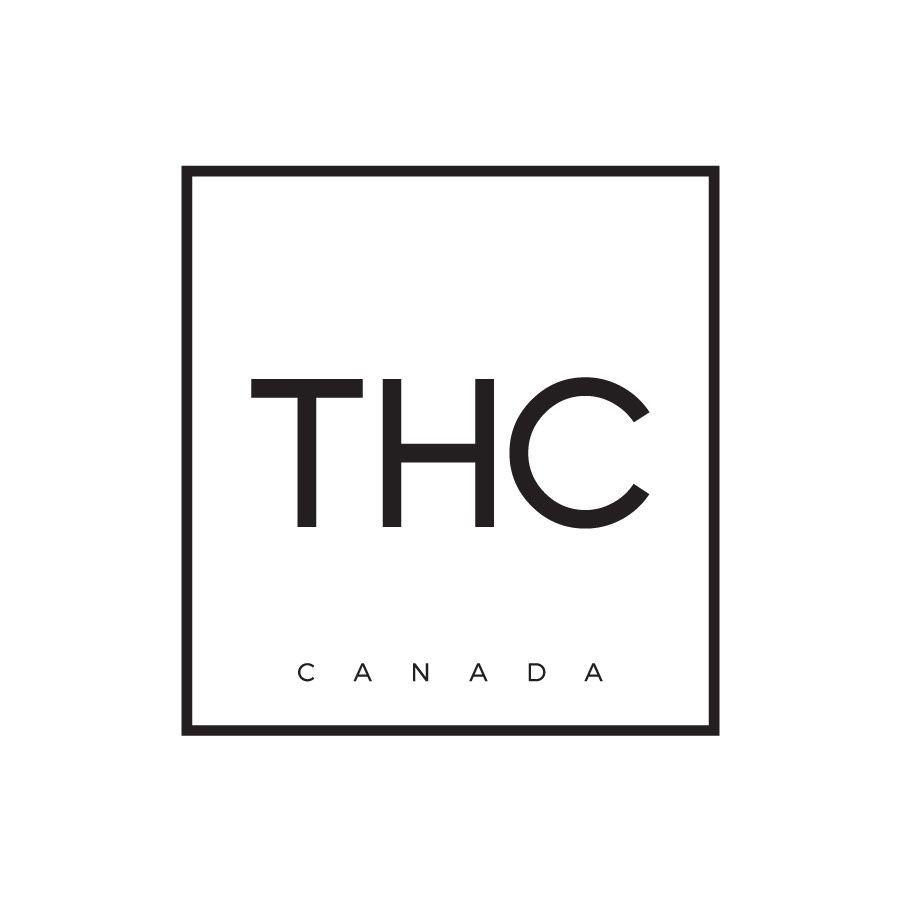 THC Canada