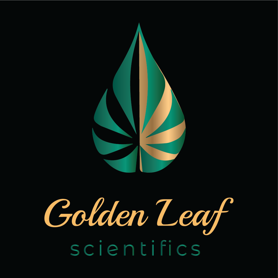 Golden Leaf Scientifics
