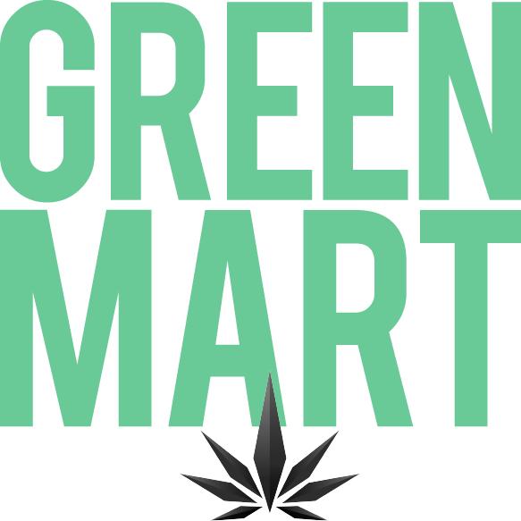 Green Mart -...