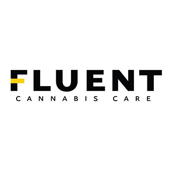 Fluent -...