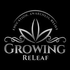 Growing ReLeaf -...