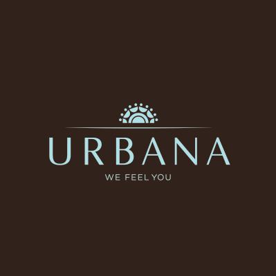 Urbana-Mission