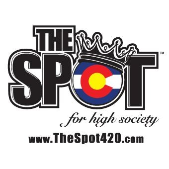 The Spot 420 -...