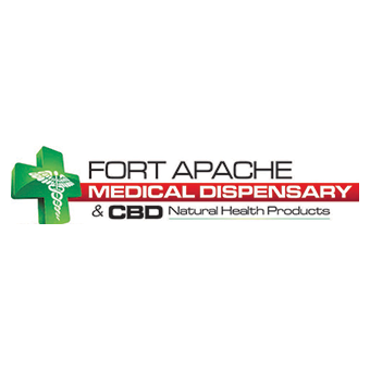 Fort Apache Medical...