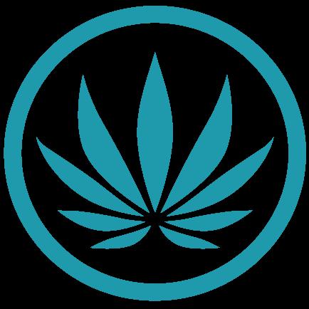 Choom Cannabis - Red...