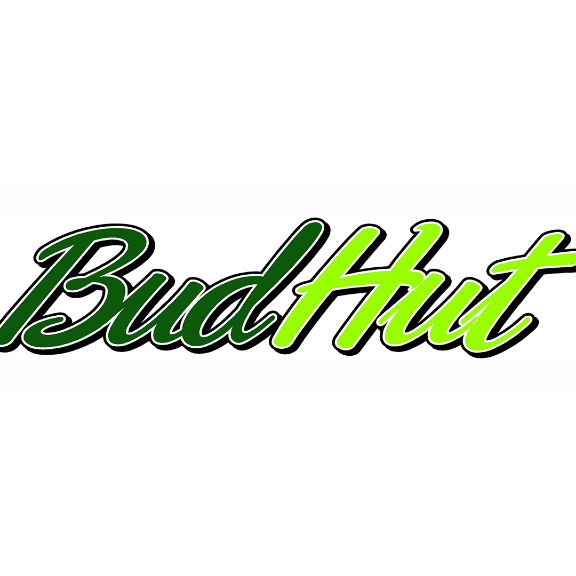 Bud Hut - Maple Valley