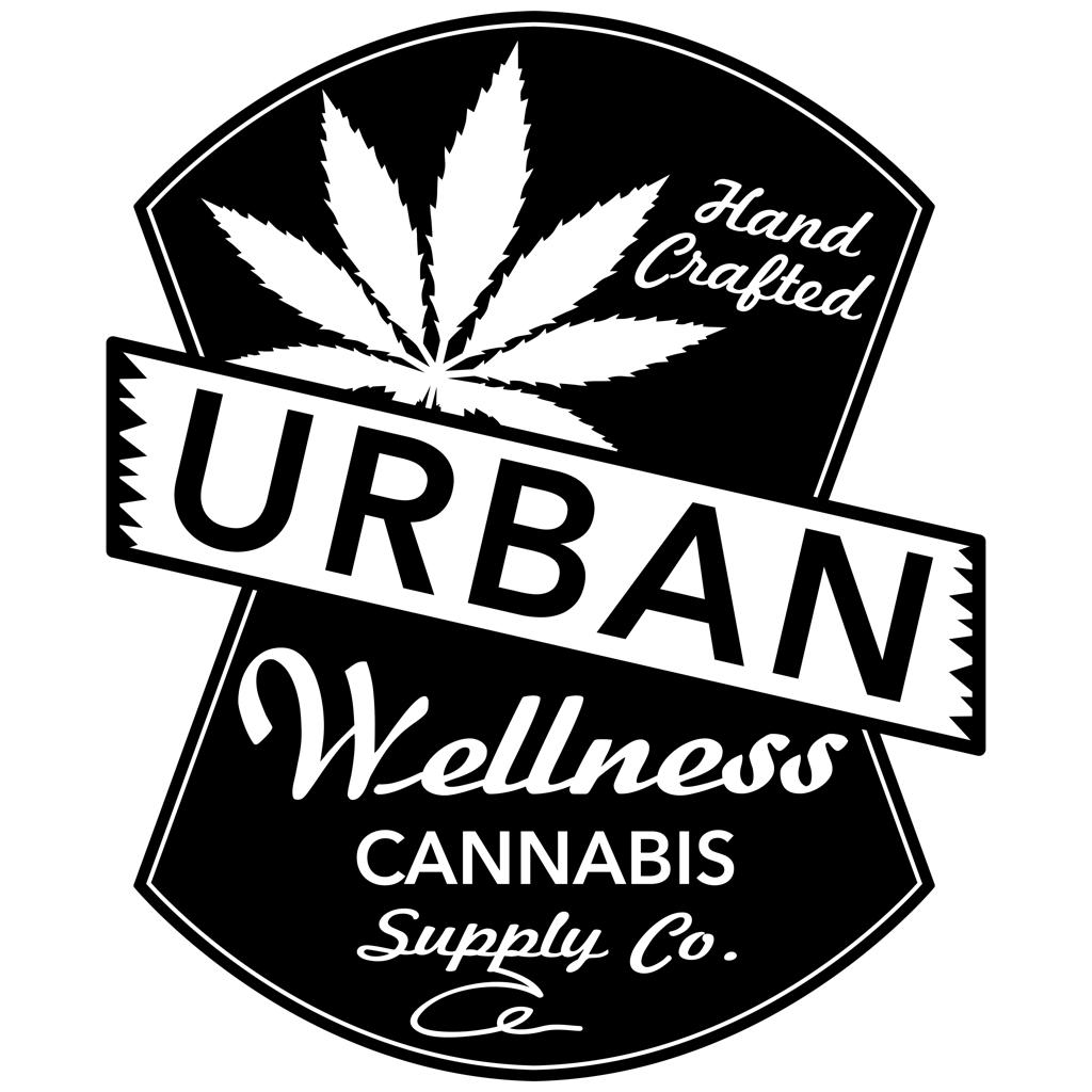 Urban Wellness -...
