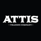 Attis Trading - 7737...