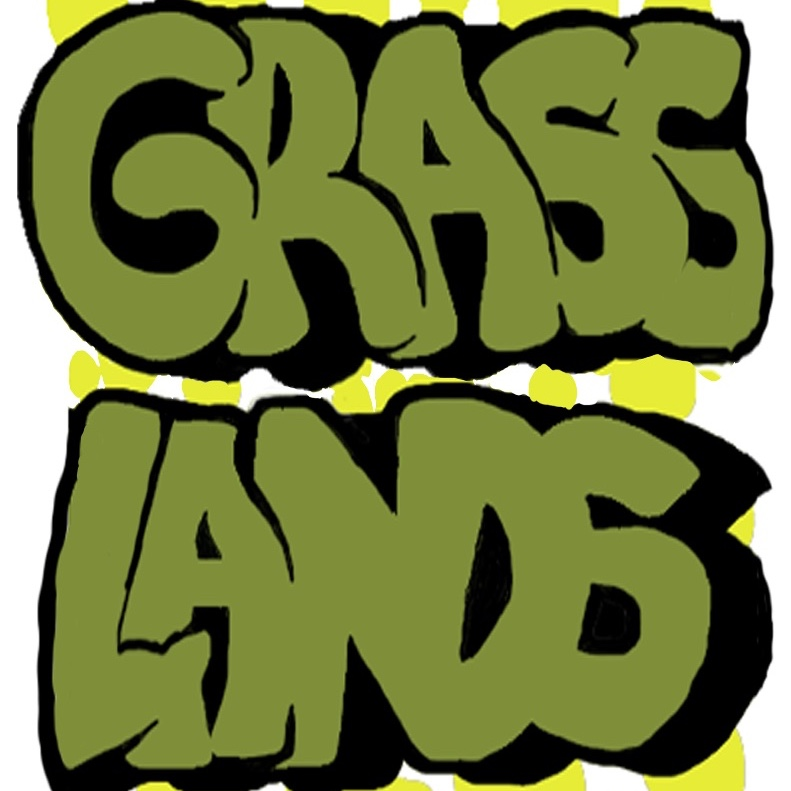 Grasslands Dispensary