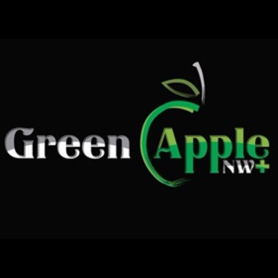 Green Apple N.W.