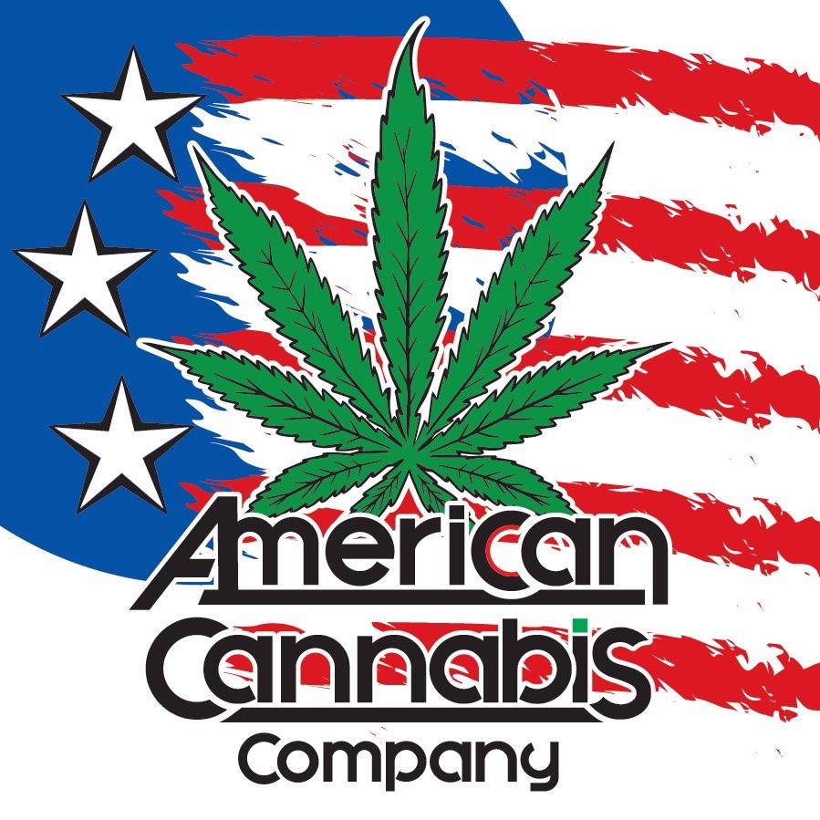 American Cannabis...