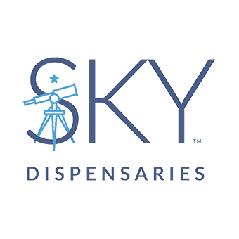 Sky Dispensaries - Mesa