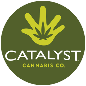 Catalyst Cannabis...