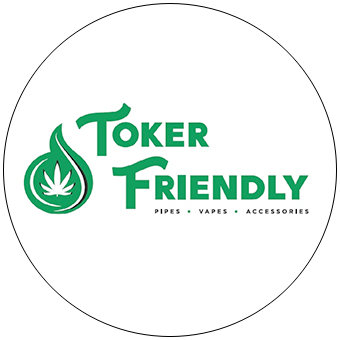 Toker Friendly -...