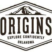 Origins Cannabis on...
