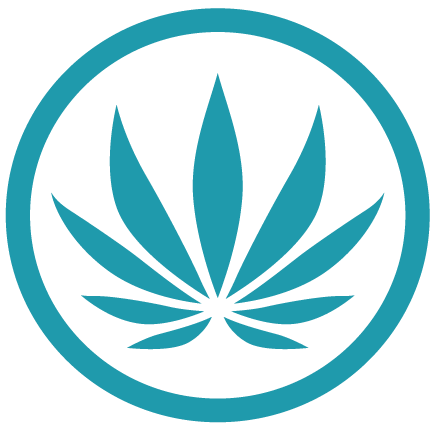 Choom Cannabis - Brooks