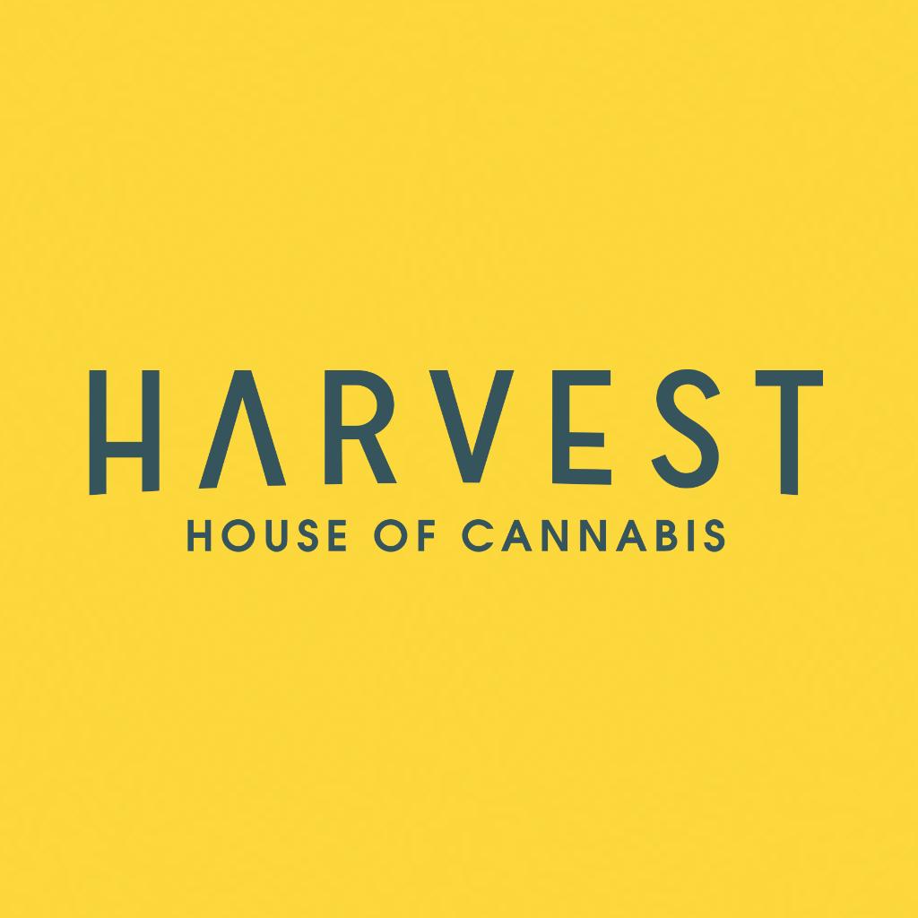Harvest HOC - Napa