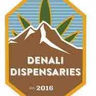 Denali Dispensaries