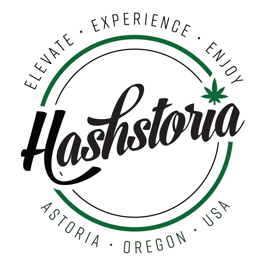 Hashstoria