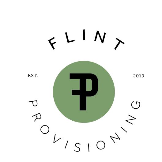 Flint Provisioning