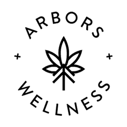 Arbors Wellness -...