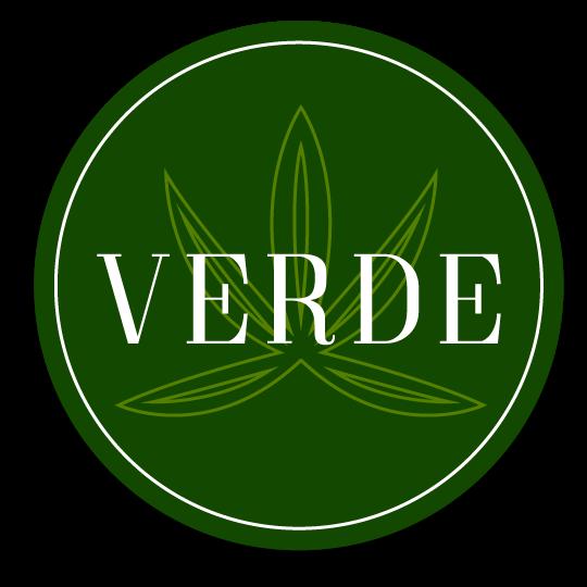 Verde - Admiral