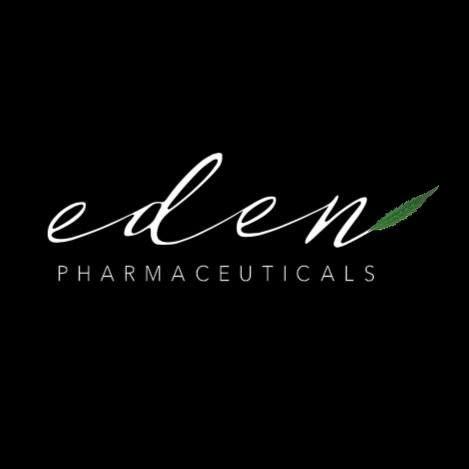 Eden Pharmaceuticals...