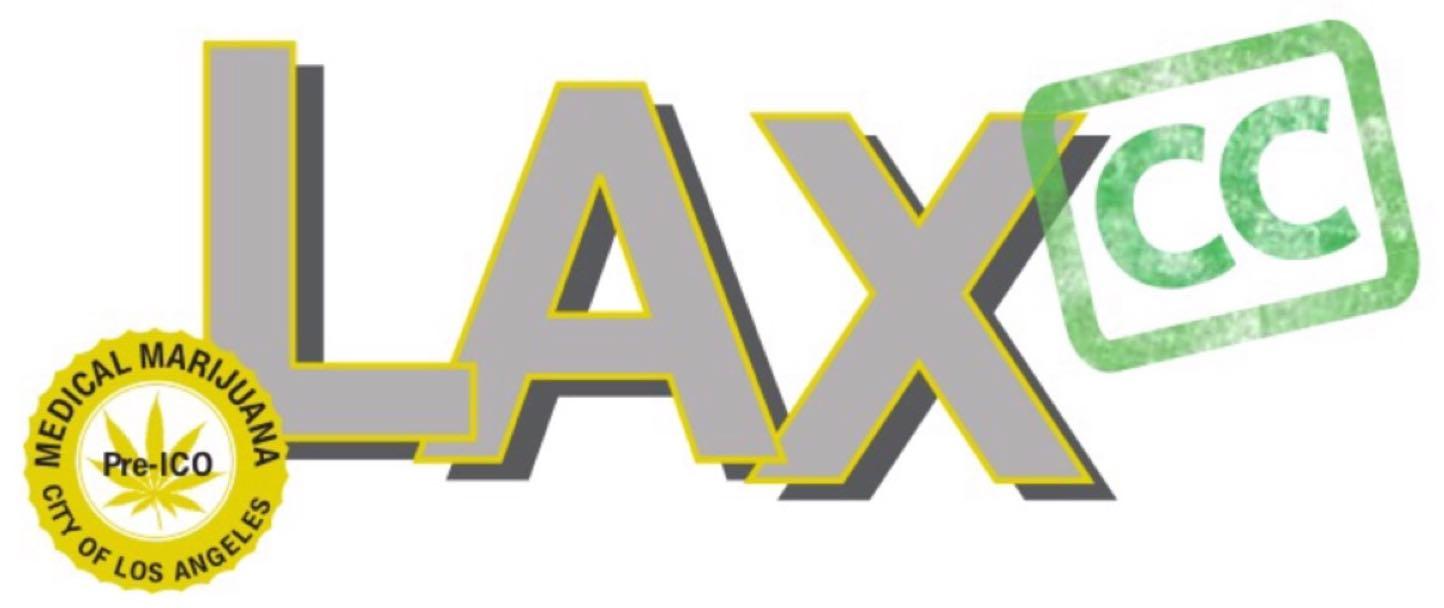 LAXCC 21+