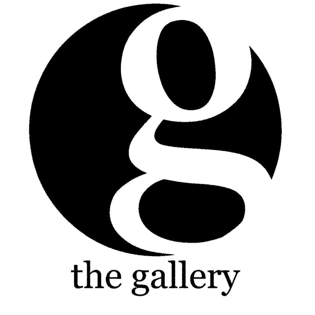 The Gallery - South...
