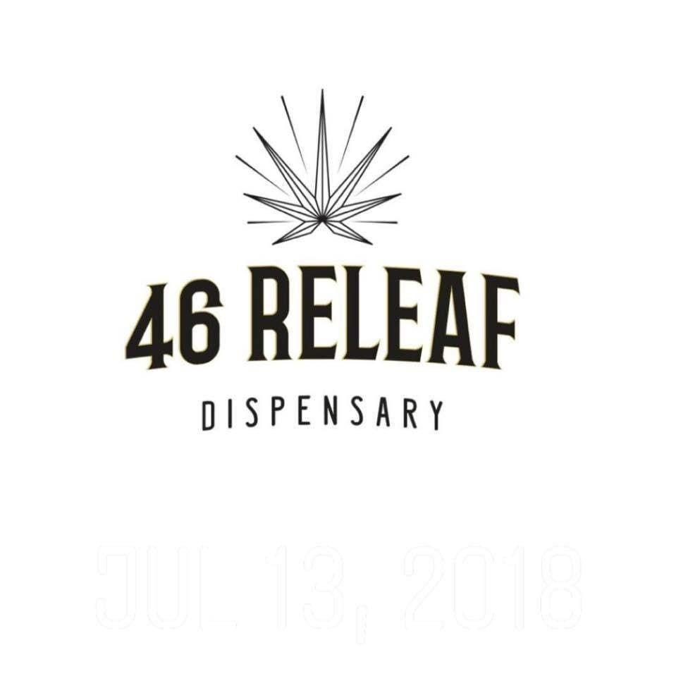 46 Releaf OKC