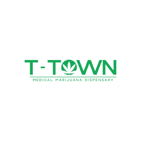 T-Town Medical...