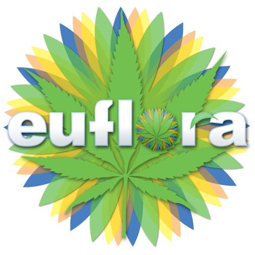 Euflora - Gun Club