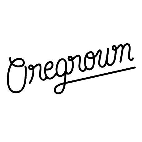 Oregrown - Bend, Oregon