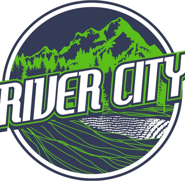 River City Retail