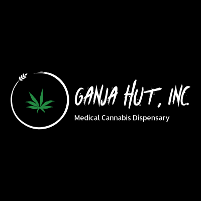 Ganja Hut, Inc.