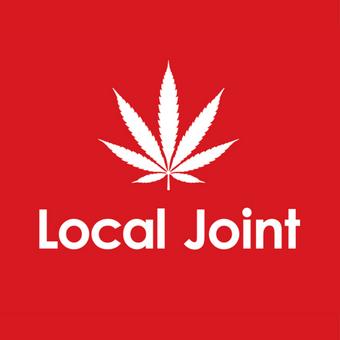 Local Joint - Phoenix